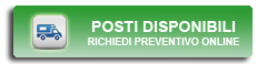 posti-disponibili-richiedi-preventivo